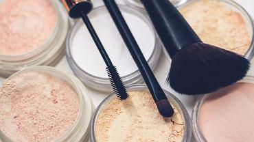 kosmetyki (zdjęcie ilustracyjne)