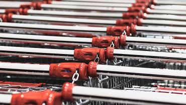 handel (zdjęcie ilustracyjne)
