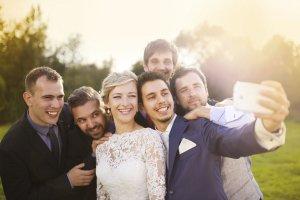 Zabawy weselne 2016, czyli jakie atrakcje spodobają się gościom
