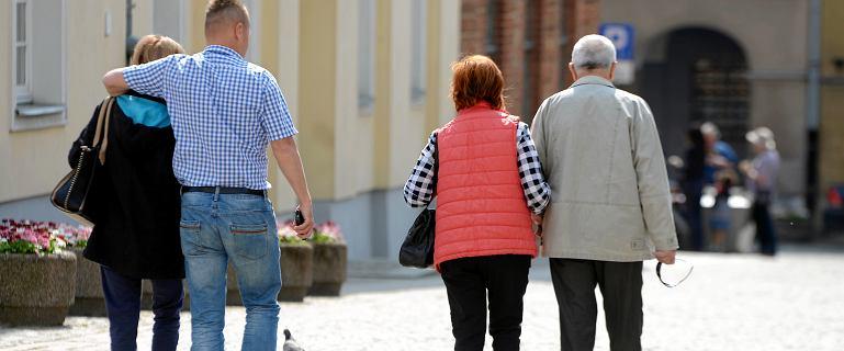 Ponury scenariusz dla Polski. Do 2100 r. liczba ludności może spaść o 10 mln