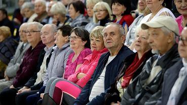 13-ste emerytury będą niższe niż obiecano? Rząd może na tym zaoszczędzić nawet 600 mln złotych