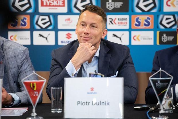 Prezes Suzuki Motor Poland w Radzie Nadzorczej Korony Kielce