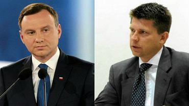 Obietnice wyborcze Dudy będą nas kosztować 291 mld zł?