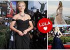 15 najpiękniejszych kreacji gwiazd prosto z Festiwalu Filmowego w Wenecji [ZDJĘCIA]