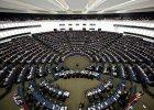 Parlament Europejski bardziej przychylny TTIP