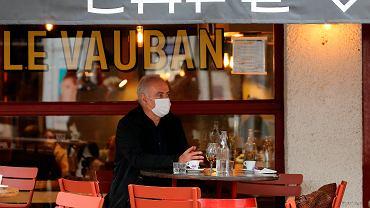 Francuzi mają plan, jak ratować małe firmy w czasie drugiej fali pandemii