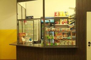 Szkolne sklepiki czekają na kolejną rewolucję. - Do szkół wróci zdrowy rozsądek - obiecuje resort zdrowia