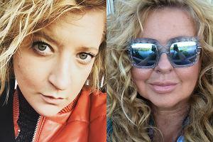 Lara Gessler, Magda Gessler