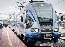 Remont droższy niż nowe pociągi. Kłopotliwe 'edyty'