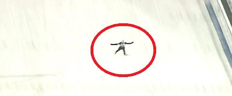 Skoki narciarskie. Trzy gwiazdy nie jadą na mistrzostwa świata! Wielka strata dla kibiców