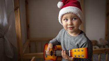 Kolędy na Boże Narodzenie. Które uwielbiają i dzieci, i dorośli?