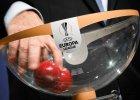 Lech i Legia poznały swoje koszyki. Hajduk i Rosenborg najtrudniejszymi rywalami