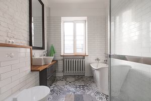 Rodzaje kabin prysznicowych - jaką kabinę wybrać?