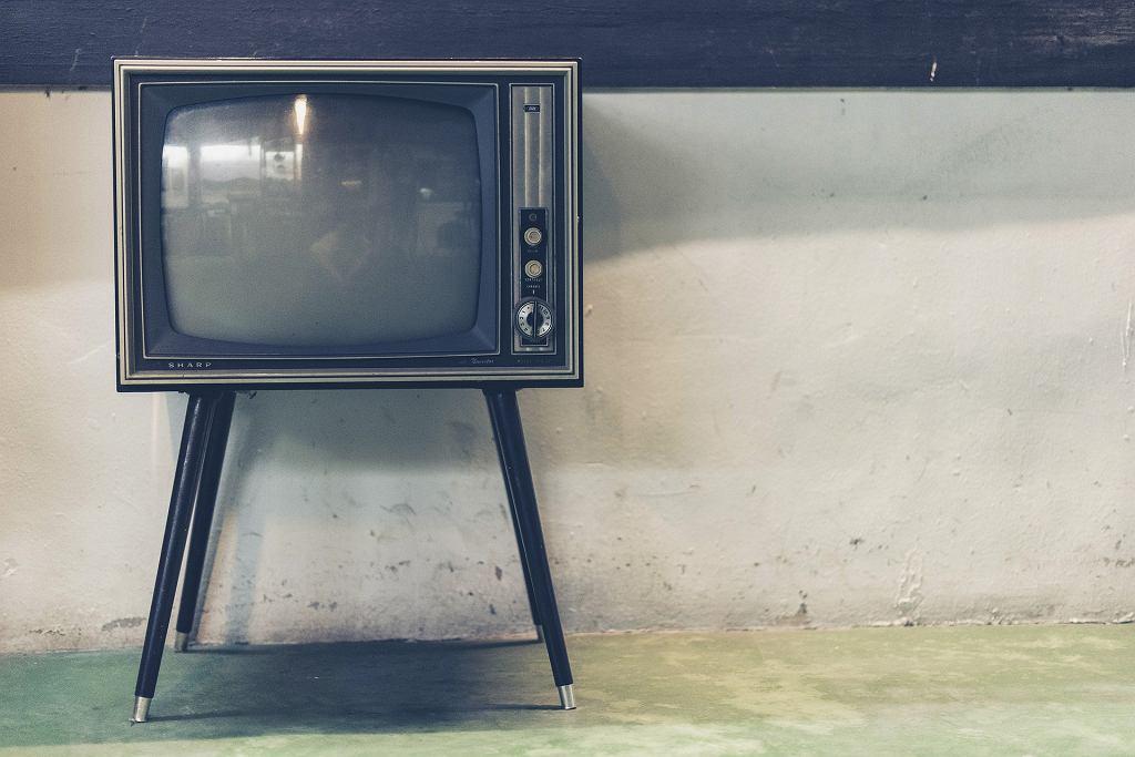 Nowe stawki abonamentu RTV od 2021 roku