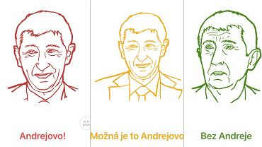 Kto wygra wybory w Czechach?