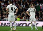 Real Madryt przegrał z ostatnią drużyną w tabeli! Zacięta walka w Hiszpanii o Ligę Mistrzów