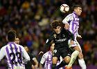 La Liga. Real przełamał się z Vallodolid. Wyniki, niedziela, 10.03.2019, tabela, terminarz