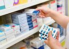 Minister zdrowia podaje nową listę leków, których może zabraknąć w aptekach. To między innymi insulina i szczepionki