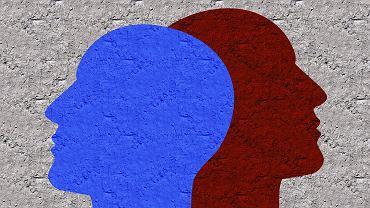 Zaburzenia osobowości: jak rozpoznać? Jak leczyć?