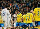 Nowy sezon w Sport.pl - La Liga. VAR, mimo przeciwności losu, debiutuje w Hiszpanii. Po drodze korupcja i zmiany w RFEF
