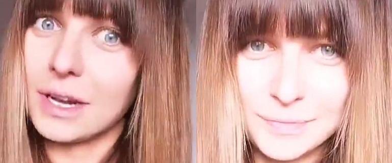Anna Lewandowska jest w ciąży z bliźniakami? Jej odpowiedź nie zostawia żadnych wątpliwości