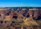 Najbardziej surrealistyczne krajobrazy świata