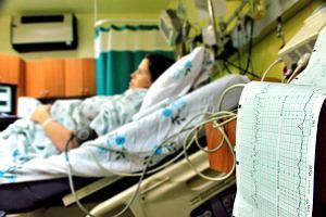 Wyszła ze szpitala z noworodkiem. Nie wiedziała, że nadal jest w ciąży. Miesiąc później urodziła bliźniaki