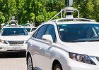 Jak oszukać autonomiczny samochód? Jest prosty sposób!
