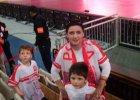 Katarzyna w Katarze. Zobaczcie zdjęcia płocczanki z mistrzostw