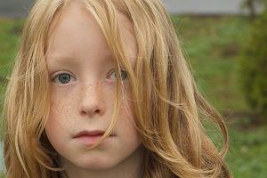 10-latek szykanowany w szkole za fryzurę. Nie przez uczniów, przez katechetkę