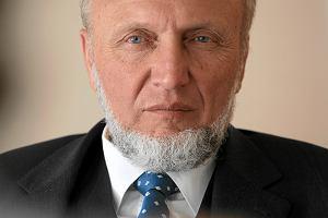 Hans-Werner Sinn: Źle się dzieje w państwie europejskim