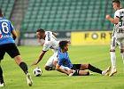 Liga Mistrzów. Legia Warszawa gra  z Cork City. Gdzie obejrzeć mecz? Link do transmisji [Stream na żywo]