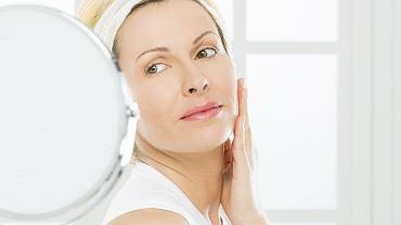 Makijaż dla 40-latki: 5 wskazówek