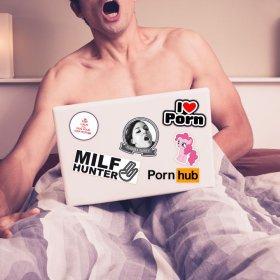 porno z cytryną filmy sex i miasto online