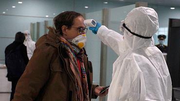 Koronawirus uderza w turystykę. Straty mogą być gigantyczne. Polskie firmy apelują do premiera