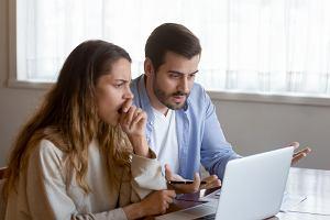 Ulga rodzinna 2020. Rozliczasz się przez e-PIT? Rób to ostrożnie, aby nie stracić pieniędzy