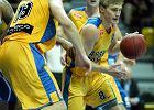 Koszykarz Asseco: Od początku graliśmy fajną koszykówkę