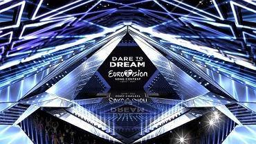 Eurowizja 2019 - Izrael