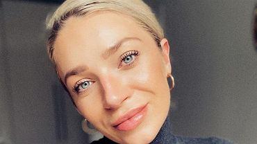 Martyna Gliwińska chwali syna: Codziennie mnie zaskakuje.