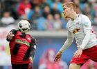 Hertha Berlin - RB Leipzig na żywo. Gdzie obejrzeć mecz Hertha Berlin - RB Leipzig? Transmisja na żywo