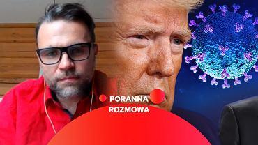 Rozmowa Gazeta.pl
