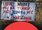 Pierwszy polski klub w pucharach upadł i szkoli tylko młodzież. Kluczowa była decyzja ministra