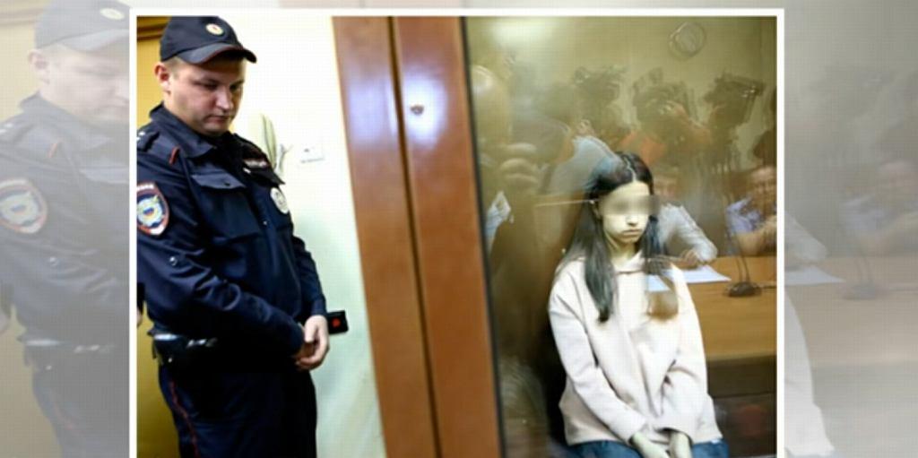 Moskwa: trzy siostry zabiły ojca. Twierdzą, że się nad nimi znęcał