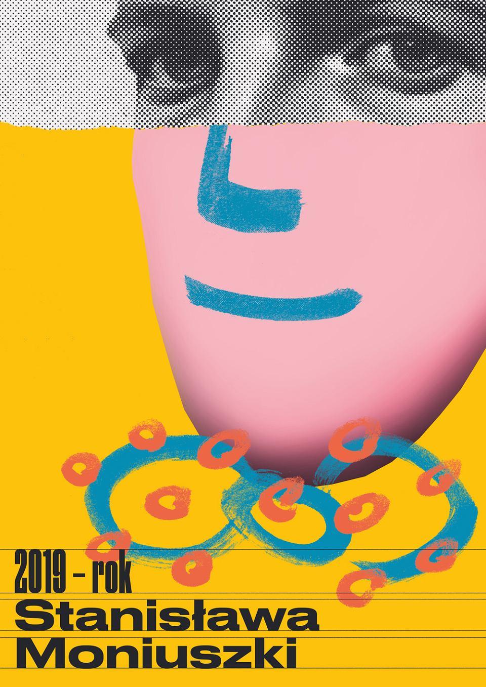 Animatorzy Kultury Wybrali Najlepsze Plakaty Promujące Rok