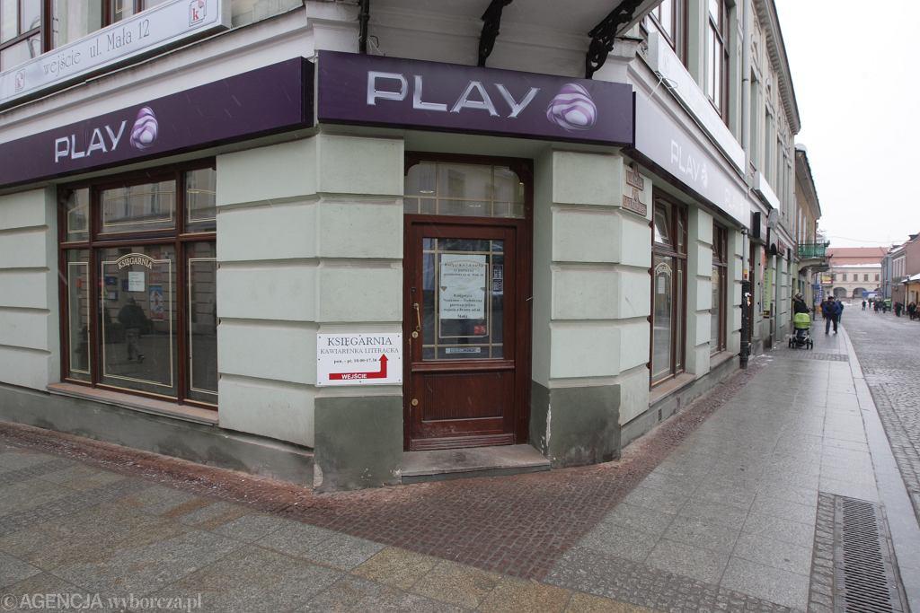 Play wnioskuje do UOKiK ws. przejęcia Virgin Mobile Polska