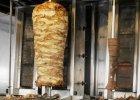 Podrożeją kebaby i hot dogi? Przez wyższą stawkę VAT