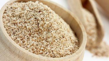 Otręby są produktem ubocznym przemiału zbóż oraz gryki na mąkę lub kaszę. Powstają z otoczki ziarna.