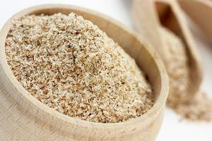 Otręby owsiane i pszenne - co warto o nich wiedzieć?