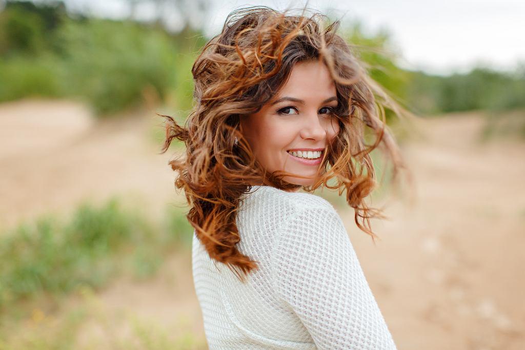 Wcierki ze składników, które masz już w domu. Dzięki nim włosy będą szybciej rosły i mniej wypadały