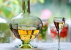 Nalewka - sercem robiony napój